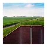 reiderland-05.jpg