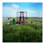 reiderland-06.jpg