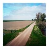 reiderland-07.jpg