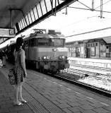 trein_-1.jpg