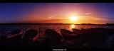 zonsondergang_new.jpg