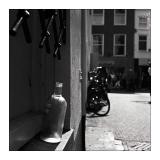 zwartwit-cord-01.jpg
